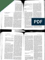 fantasia dicionário de psicanalise.pdf