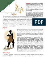 HISTORIA DE LA BACHATA..docx