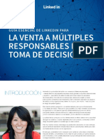 Linkedin Ebk Definitive Guide Final Es Latam Final
