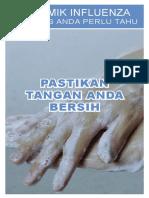 risbasuhtanganbmweb-090625205845-phpapp02.pdf