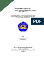 LAPORAN KERJA PRAKTEK-2.docx
