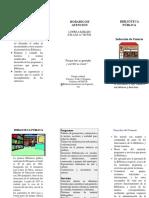 brochure inducción a la bilioteca (1).docx