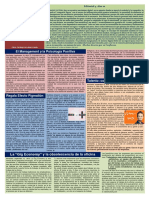 Boletín Psicología Positiva. Año 10 Nº 4