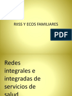 RISS ciclo II 2015.pptx.ppt