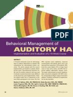 behavioral management of auditory halucination.pdf