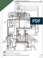Diagnostico de  Averias de la Transmision      Automatica.pdf