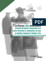 Víctimas sin Mordaza. El Impacto del Sistema Interamericano en la Justicia Transicional en Lat.pdf