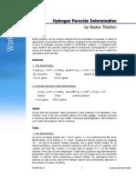 determinacion h2o2.pdf