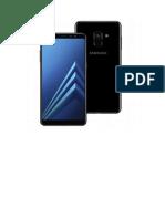 celular samsung.docx