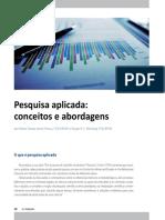 72796-150874-1-PB.pdf