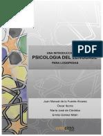 Criminologia y Psicologia-RAUL ZAFFARONI (66)