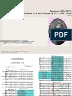 Beethoven-Sinfonia_5_Analise_Cook.pdf