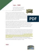 Fiat - Historia.doc