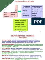 UDIIAss05ComportamentodoConsumidor.ok.ppt
