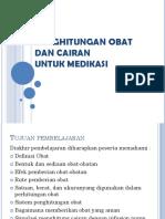 PENGHITUNGAN OBAT DAN CAIRAN.pdf
