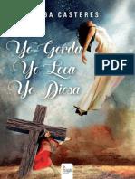 Yo gorda, yo loca, yo Diosa- Olga Casteres.pdf