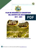 275074386-pdc-Anchonga-Final-0-pdf convertir.pdf