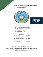 Resume Respirasi (Absen 2, 11, 30, 44, 47).docx