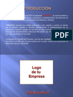 55561841-Ejemplo-de-Manual-de-Empresa.ppt
