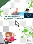 Uso Inteligente Tic´s (Jovenes 14 & 16)