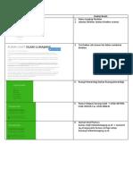Usulan Revisi Web (1)