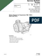 TSP129897-Wiring.pdf
