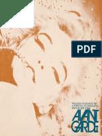 Avant Garde Magazine 2.pdf