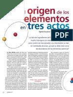 Elorigendeloselementosentresactos_18625.pdf