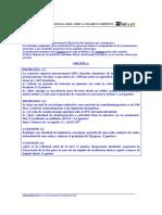 clfij0499y.pdf