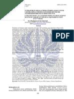 20228-24264-1-PB.pdf