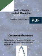 Centro-de-Gravedad-Torque.ppt