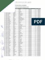 DOC-20180805-WA0034.pdf