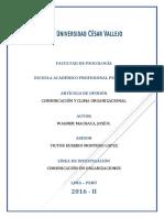 ARTÍCULO DE OPINIÓN - C. y C.L..docx