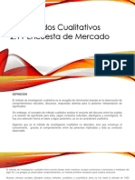 METODOS CUALITATIVOS .pptx
