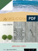 CDD7H-NHOM12-Y ĐỨC-BAI1,2,3 (1)