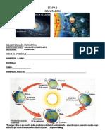 Portafolio de Evidencias Fisica 2 (PARTE 2)