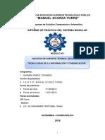 Manula Sistema de Control de Asistencia -Ie Ciro Alegria Bazan