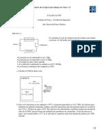 letra.pdf