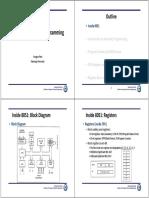 Ch2_micro.pdf