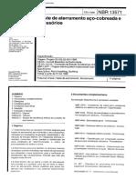 NBR 13571 – Haste de aterramento aço-cobreada e acessórios.pdf