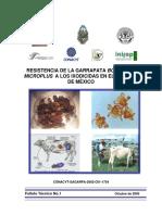 Manual de resistencia parasitaria