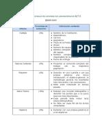 Formato de informe x503.pdf