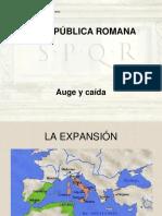 República_Romana_(7°_B)