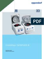 Manual de Instrucciones - Centrifuge 5418_R (1)