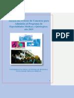 Anexos.Ingreso.Postgrados.FCM.UNAH.2018.pdf