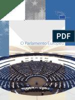 O Parlamento Europeu