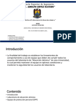 SEGURIDAD-4.pptx
