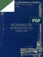 IBGE - Normas de apresentação tabular.pdf