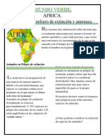 MUNDO VERDE.docx Periodico