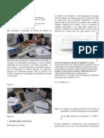 informe 1.0.docx